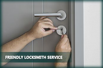 Neighborhood Locksmith Store Miami, FL 305-851-6930